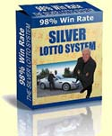 Silver Lotto System